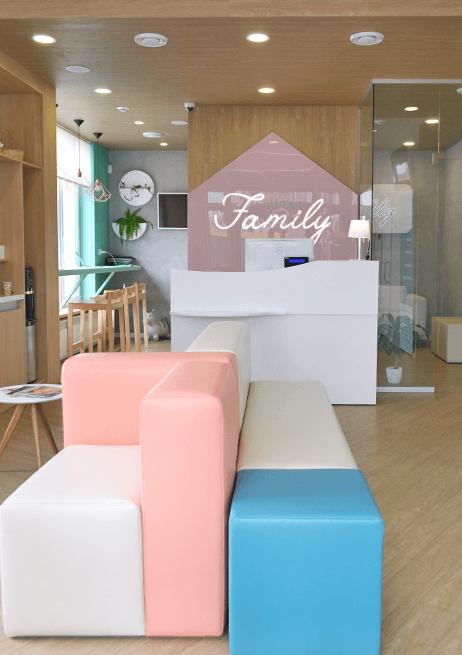 ilaya-Family-comfort-town