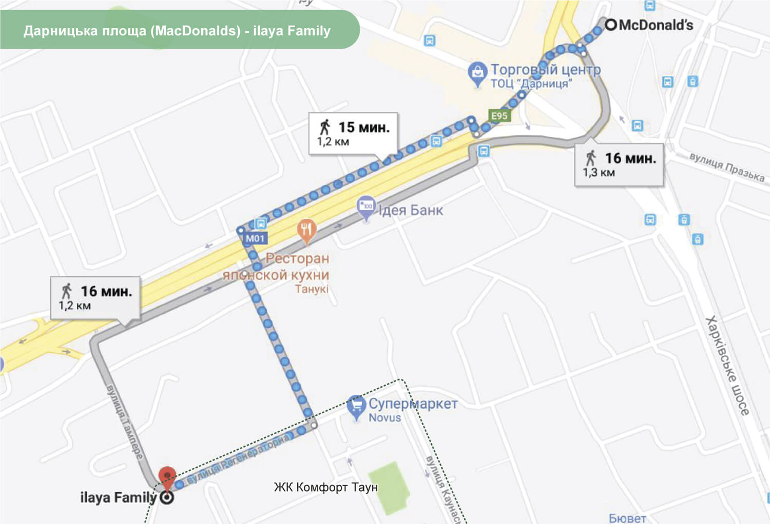 family-map-1